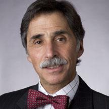 Dr. Jack Mann