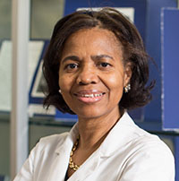 Dr. Marie-Ange Tardieu - Long Island Care Center located in Flushing Queens