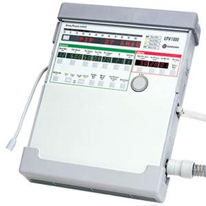 LTV Ventilator