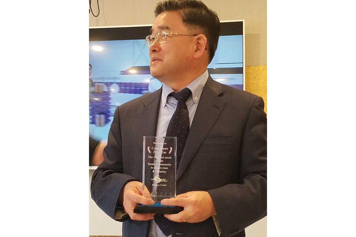 Queens-Councilman-Peter-Koo-award-03