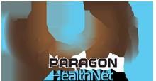 Paragon HealthNet
